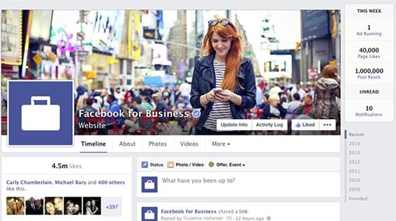 cambios-perfil-facebook3