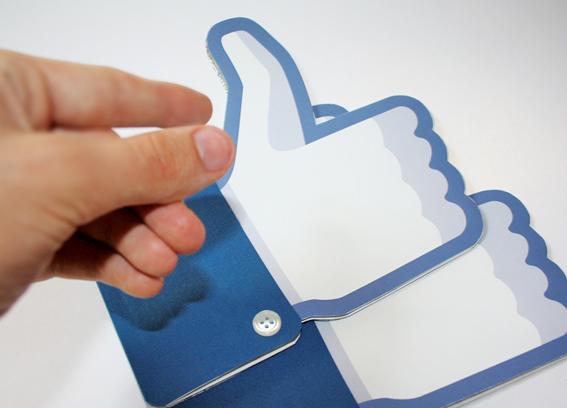 cambios-perfil-facebook