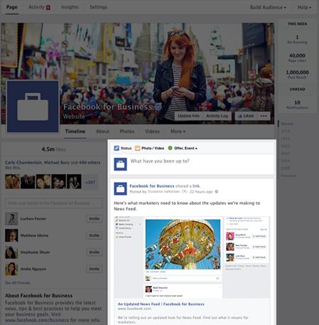 cambios-perfil-facebook-2