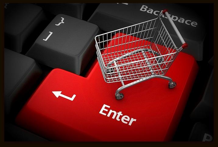 fidelizacion-de-clientes-tienda-online-3