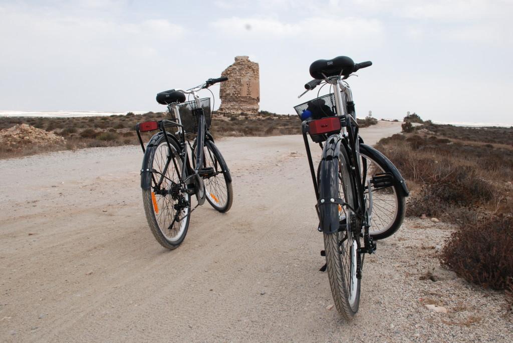 sostenibilidad-turismo-mice-andalucia-2