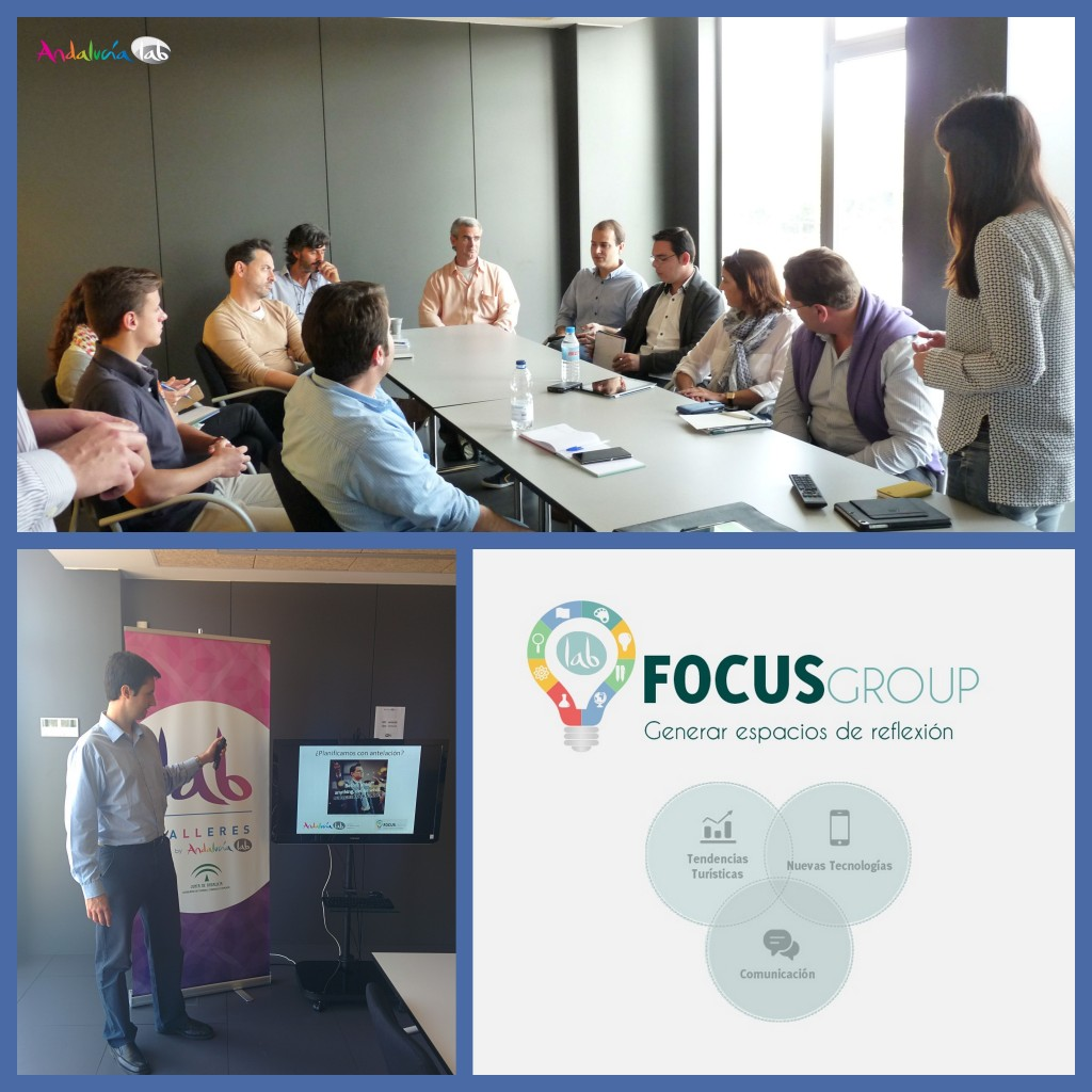 focus-group-andalucia-lab-emprendedores