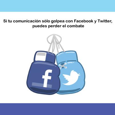 mas-alla-facebook-twitter