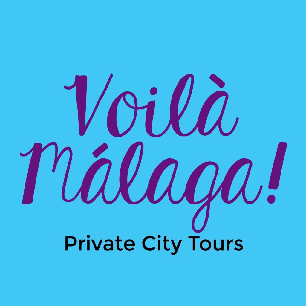 city-tours-personalizados-voila-malaga