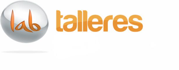 Logo-labtalleres