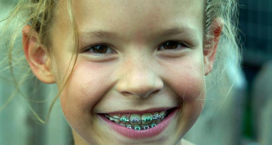 busqueda-proveedor-web-clinica-dental