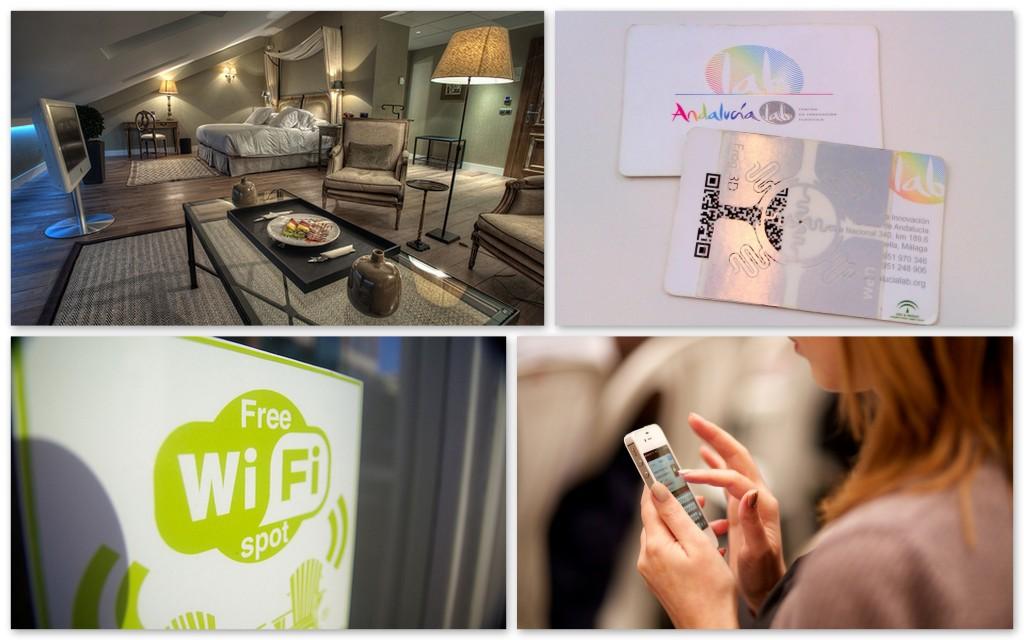 hotel-tecnologico-collage