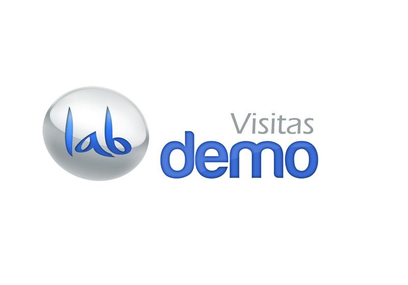 lab-demo-visitas