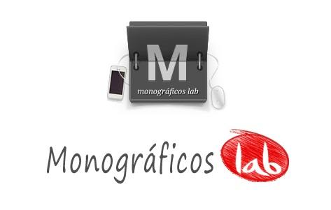 monograficos-lab