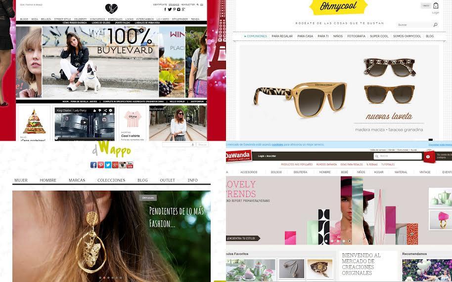 presencia-internet-marcas-moda