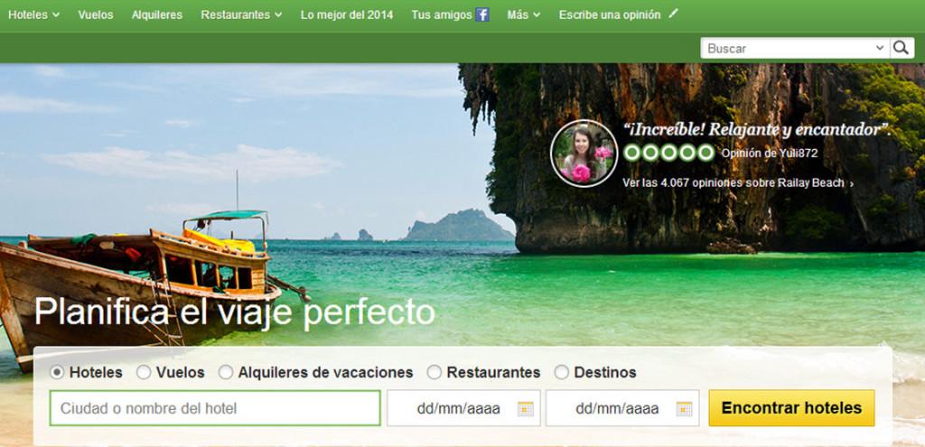 crear-comunidad-en-turismo