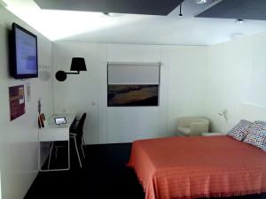 domotica-functiodomo-habitacion-hotel-andalucialab-2