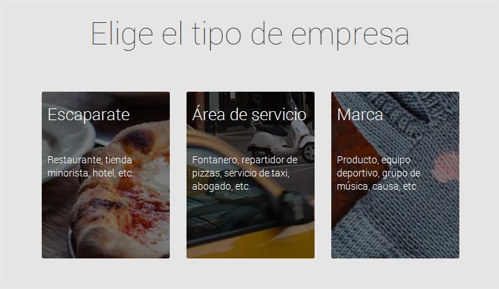 google-plus-empresas1