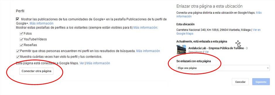 google-plus-2