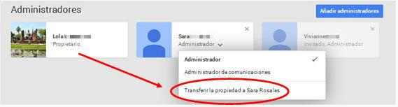 google-plus-empresa