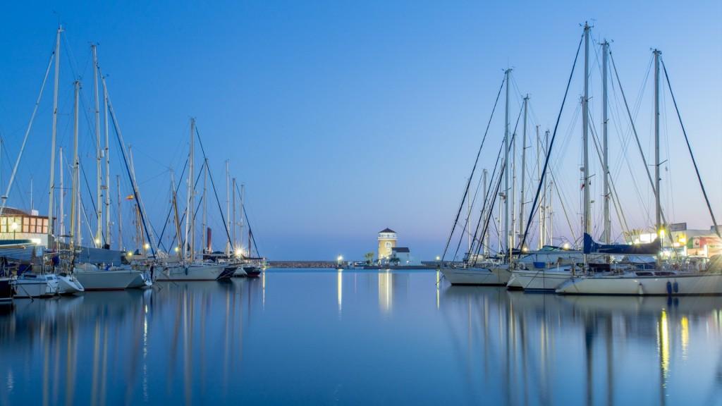 estrategia-digital-destino-barcos