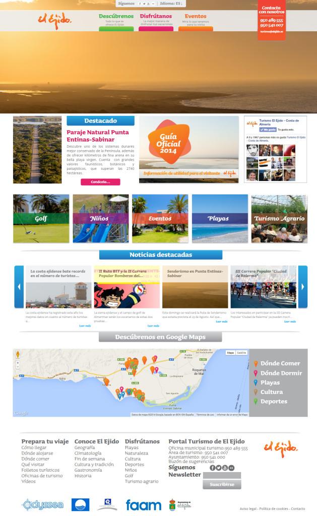 estrategia-digital-destino-web