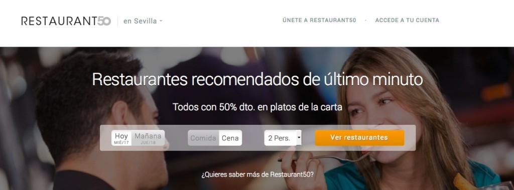 motor-de-busqueda-restaurant50