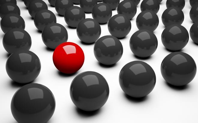 diferenciarte-de-la-competencia