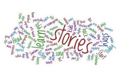 estrategias-contenido-digital-ecommerce