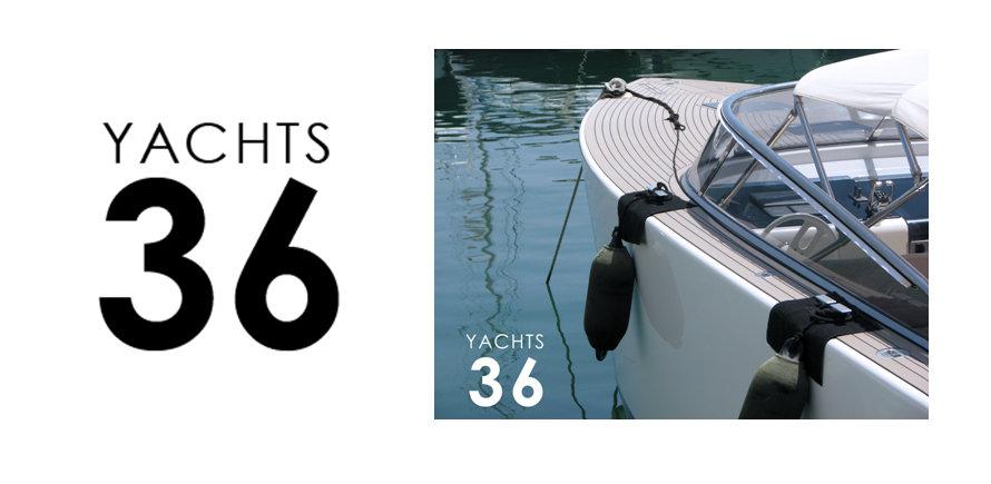 yachts36