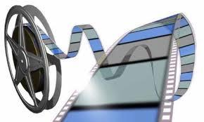 montaje-de-vídeo