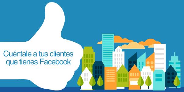 facebook-en-tu-restaurante