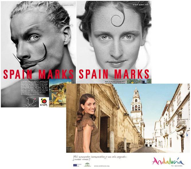 publicidad-turistica-andalucia-espana
