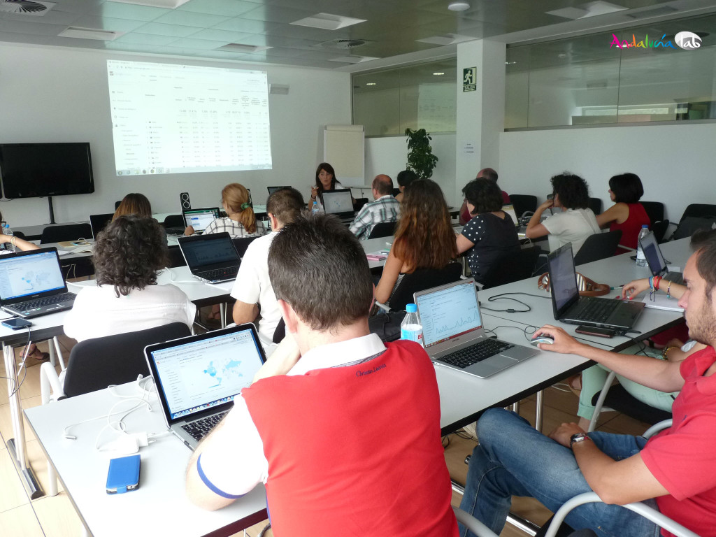 taller-analitica-web-andalucialab