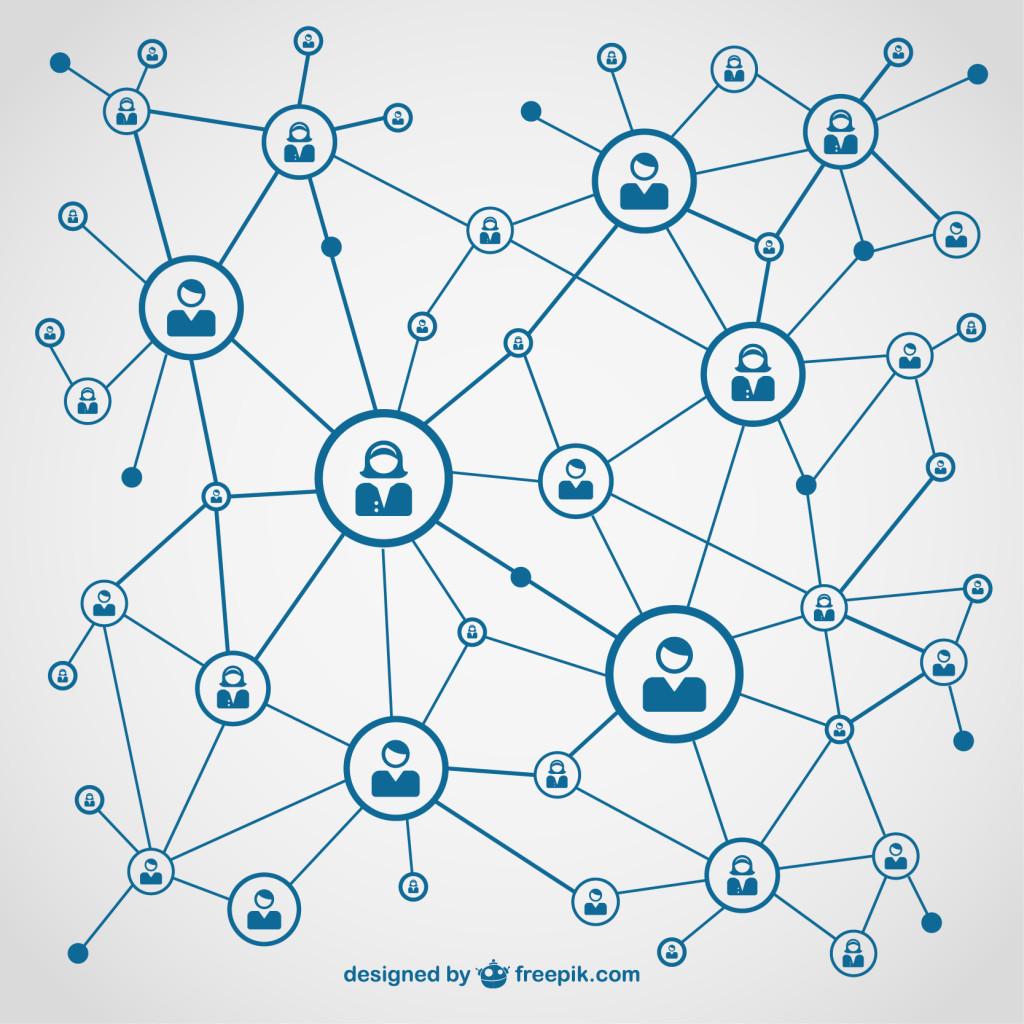 networking-emprender