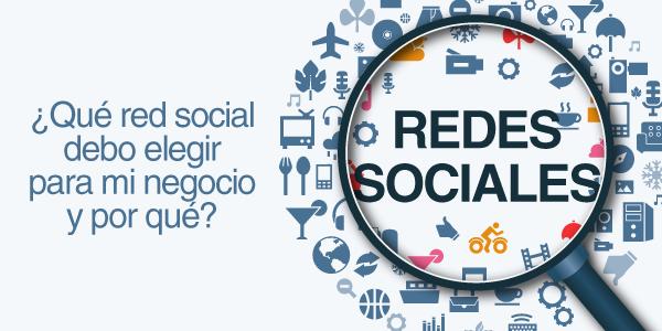 mejor-red-social-para-mi-empresa