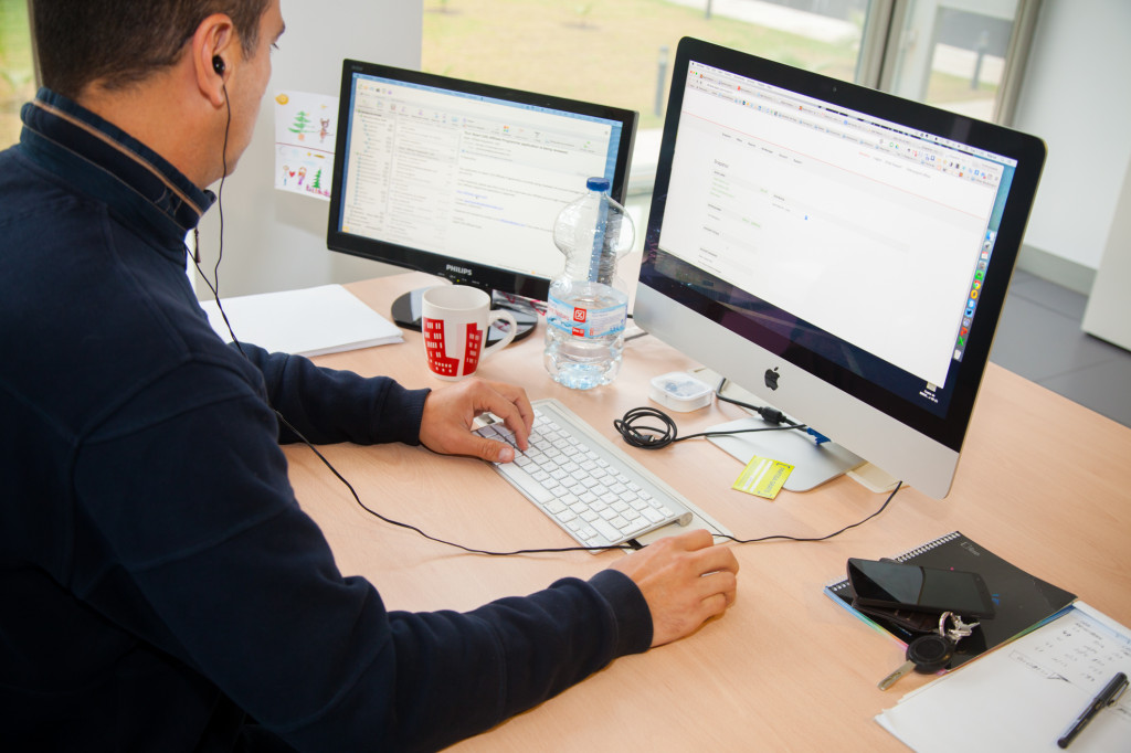 webinar-andalucia-lab