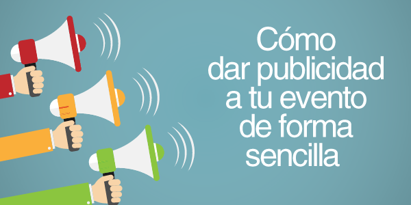9-ideas-dar-publicidad-eventos
