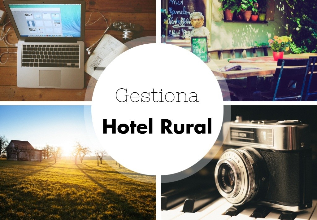 claves-gestion-hotel-rural-2