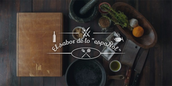 cocina-ah