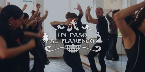 flamenco-ah