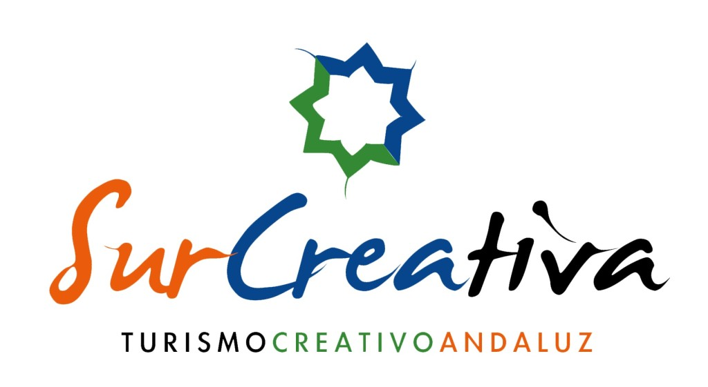 logo_version1Surcreativa