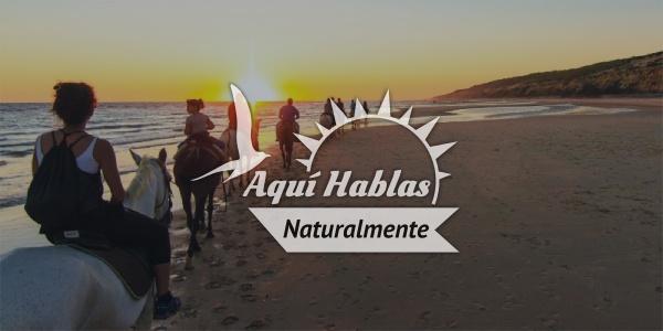 naturaleza-ah