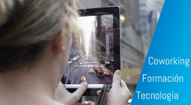 tendencias-tecnologicas-turismo-2015