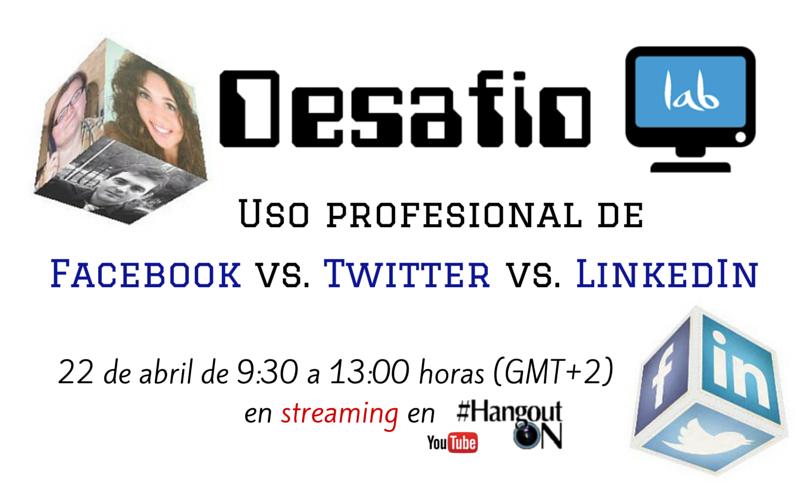 DesafioLab-redes-sociales-abril-2015