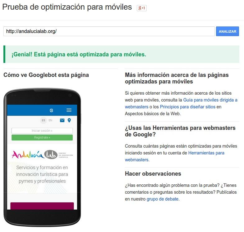 cambio-algoritmo-google