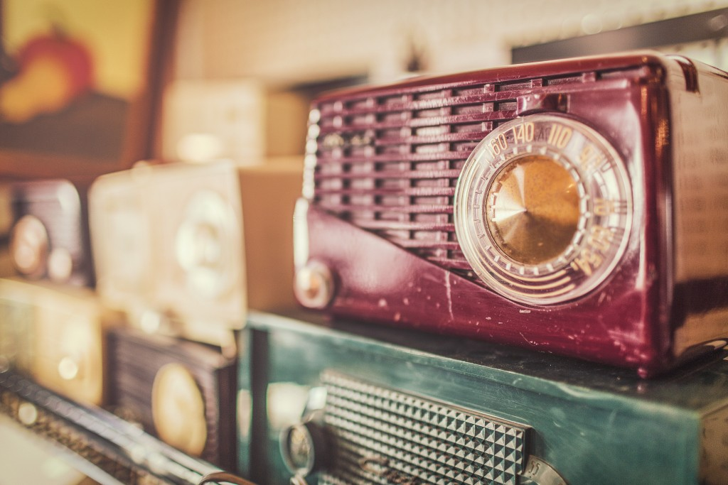 publicidad-radiofonica