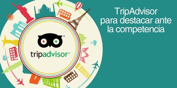 tripadvisor-destacar-competencia