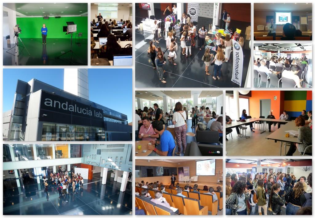 andalucia-lab-sede-grandes-eventos-innovadores