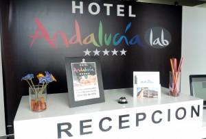 andalucia-lab-wifi-recepcion-2_OK_aclarada