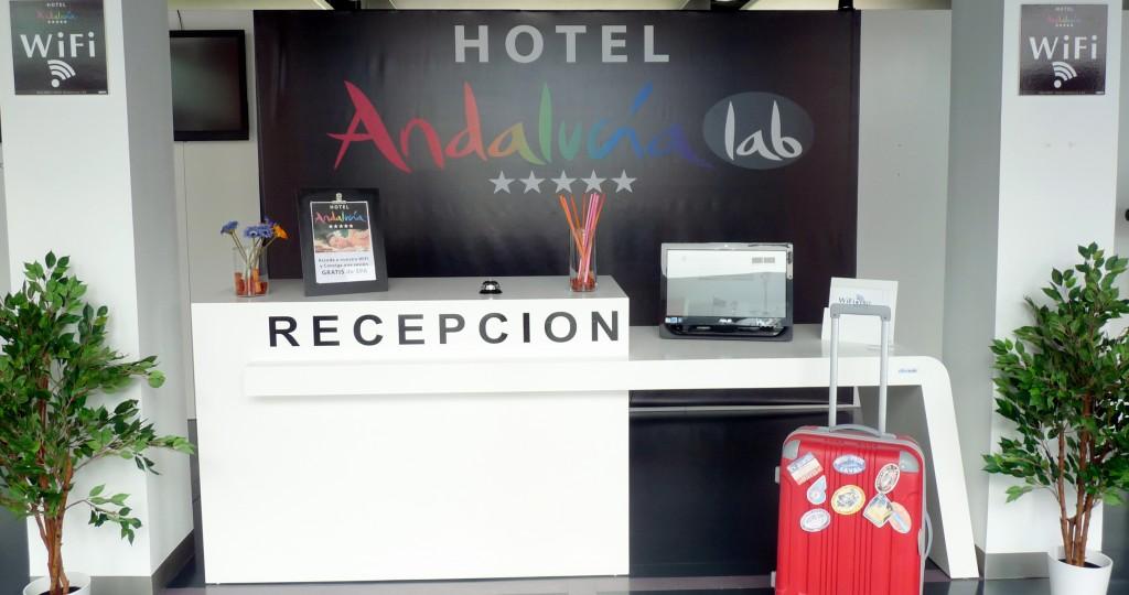 andalucia-lab-wifi-recepcion