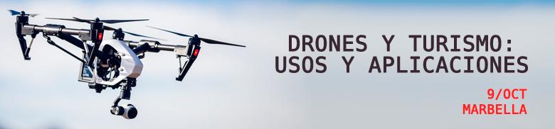 banner_drones_2.1