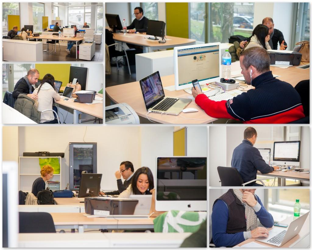 coworking-marbella-andalucialab-trabajo-colaborativo