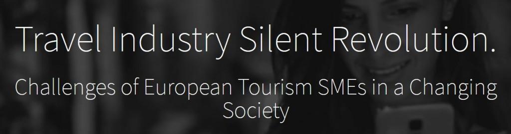 revolucion-sector-turistico2