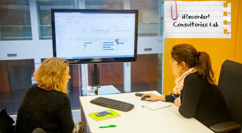 5-razones-usuario-avanzado-andalucia-lab
